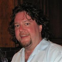 Adam David Pizzoli