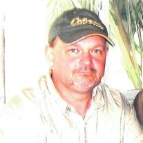 Donald C. Harmon