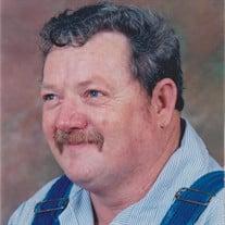 John David Hastings