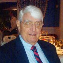 Mr. Jack W. Thompson