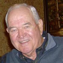 Charles J. Erdman Jr.