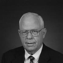 Donald R. Welsh