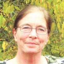 Gail A. Schroeder