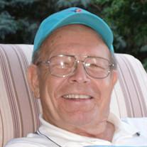 William V. Rausch