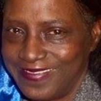 Mrs. Brenda Pirtle  Lusby