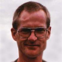 """Mr. James """"Jim"""" Kevin Kowal"""
