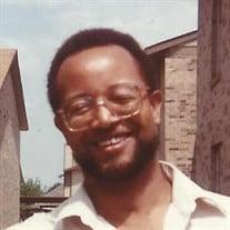 Kenneth DWayne Greene