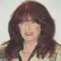Agatha T. Hubert