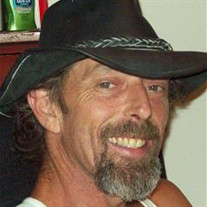 Jeffrey J. Pool