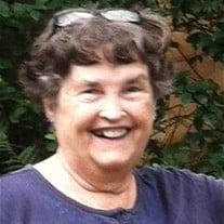 Alice Rebecca Colombo