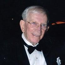 Louis D Barone