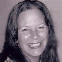 Andrea A. Dalrymple