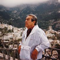 Robert F. Guglielmo