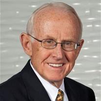 Randall Lee  Jones