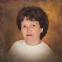 Barbara Viola Pinder