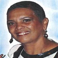 Mrs. Lesa D. Smith