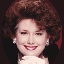 Ms. Jean Sleister Rhodes