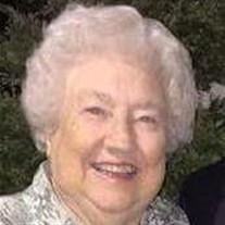 June  K.  Albers