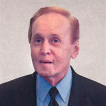 George L. Bornman