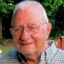 Gerald A. Charest