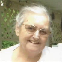 Barbara  A Wells