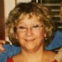 Lori  Ann Roberts
