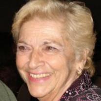 Phyllis Palmisano
