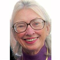 Barbara J.  Lenhardt