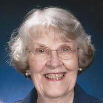 Elaine Jean Emery