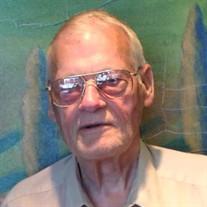 Joe Frank Herndon Jr.