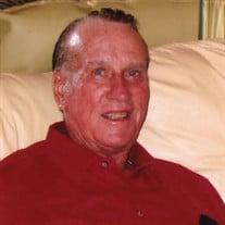 Harold J. Middleton
