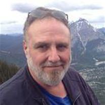 Paul Joseph Besner