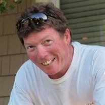 Mr.  Kevin  J. Tannock