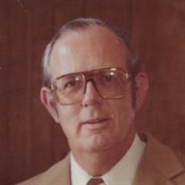 Wayne Lee McFarling