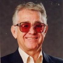Kenneth Wayne Eubanks
