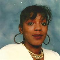 Ms Deborah Jean Higgins-Hasal