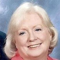 Kathleen Ann Flinn