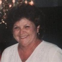 Mrs.  Carol  Goff  Sedlack