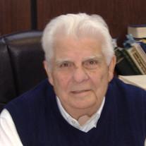 Robert A. Rossi