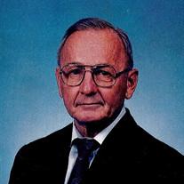 Nathan Boileau Marple IV