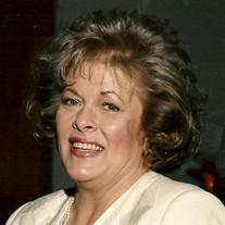 Helen  Loretta Perry