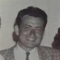 Edgar Christian Widmann