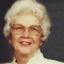 Joyce Maxfield