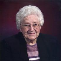 Lorene A. Rosenthal