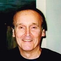 David L. Dyer