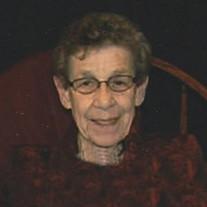 Annabelle Von Bon