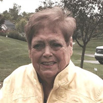 Barbara L. Wertz