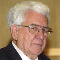 Earl J. Arboneaux