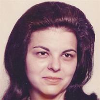Diane Henry Carbrey
