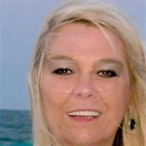 Teresa Ann Lowe